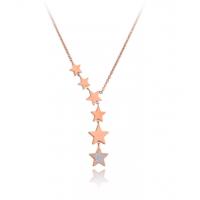 OGRLICA STAR (8207)